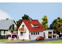 Faller 232531 N Modern huis