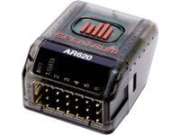spektrum 6-kanaals ontvanger  AR620