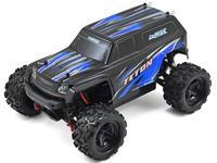Traxxas Latrax Teton 1:18 Brushed RC auto Elektro Monstertruck 4WD 100% RTR 2,4 GHz