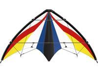 Spirit Stuntvlieger Spanwijdte 1250 mm Geschikt voor windsterkte 4 - 6 bft