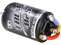 Tamiya Brushless elektromotor voor autos 17,5 TTBLM-02S  Aantal windingen (turns): 17.5