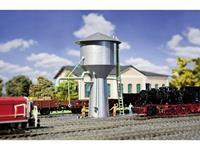 Faller 131357 H0 Watertoren