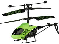 Carson RC Sport Nano Tyrann Pro RC helikopter voor beginners RTR