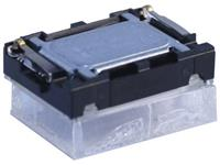 tamselektronik TAMS Elektronik 70-03028-01-C Mini 1813