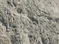 NOCH 0060302 Kreukelrotsen #####Wildspitze (l x b) 450 mm x 225 mm