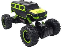 amewi 22200 Mad Cross 1:14 RC modelauto voor beginners Elektro Crawler 4WD