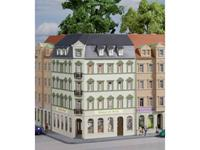 Auhagen 14478 N Hoekhuis RingstraÃe 1