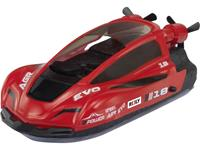 Reely 1577749 Anti Gravity Racer RC auto Elektro Hovercraft Incl. accu en lader