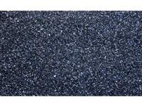 TAMS Elektronik 79-10112-01-C Granietgravel Zwart (gemeleerd) 500 ml