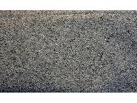 TAMS Elektronik 79-10312-01-C Granietgravel Middelgrijs 500 ml