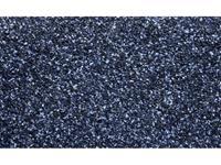 TAMS Elektronik 79-10113-01-C Granietgravel Zwart (gemeleerd) 500 ml