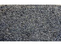 TAMS Elektronik 79-10313-01-C Granietgravel Middelgrijs 500 ml