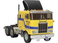 tamiya 156304 Globe Liner BS 1:14 Elektro RC truck Bouwpakket