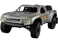 amewi SC12 1:12 Brushed RC auto Elektro Short Course 4WD RTR 2,4 GHz Incl. accu en lader