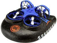 amewi Trix - 3 in 1 Drone (quadrocopter) RTR Beginner