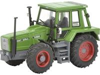 Schuco 452641600 H0 Fendt Favorit 622 LS