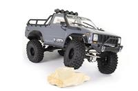 FTX Outback HI-ROCK 4x4 trail crawler RTR