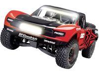 Traxxas Unlimited Desert VXL Rigid Brushless RC auto Elektro Short Course 4WD RTR 2,4 GHz