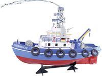 Carson Modellsport Kustwacht TC-08 RC boot RTR 580 mm