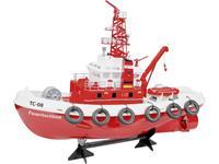 Carson Modellsport RC-Brandblusboot TC-08 RC boot RTR 580 mm