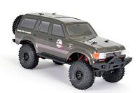 FTX Outback Mini 2.0 X LC90 4WD electro crawler RTR