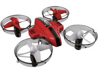 amewi Air Genius - All in One Drone (quadrocopter) RTF Beginner