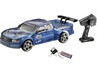 absima ATC 3.4 Brushed 1:10 RC auto Elektro Straatmodel 4WD RTR 2,4 GHz Incl. accu en lader
