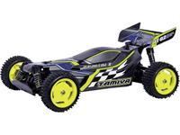 Tamiya Plasma Edge II 1:10 RC auto Elektro Buggy 4WD Bouwpakket