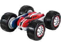 Carrera RC 370162052X Turnator 1:16 Voertuig