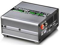 absima Modelbouw oplader 5000 mA  Cube 2.0 Li-ion, Li-poly, NiCd, NiMH
