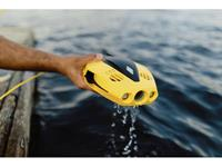 chasinginnovation Chasing Innovation Dory Onderwaterdrone 247 mm