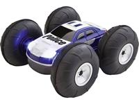 Revell Control 24634 Stunt Car FlipRace RC modelauto voor beginners Elektro Monstertruck 4WD