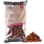 Caperlan Boilies voor karpervissen Natural Seed 20 mm 2 kg Spicy