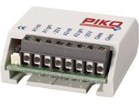 PIKO 55030 Schakeldecoder