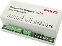 PIKO 55274 Schakeldecoder