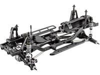 hpiracing HPI Racing Venture Scale Builder Kit 1:10 RC auto Elektro Crawler 4WD Bouwpakket