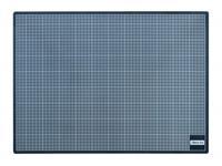 Aristo snijmat  30x45cm groen/zwart prof. kwaliteit