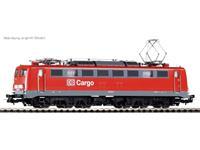 Piko TT 47460 TT E-loc BR 150 van de DB AG