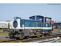 roco 72020 Diesellocomotief BR 333, DB