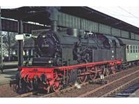 Piko H0 50603 H0 stoomlocomotief serie 78 van de DB