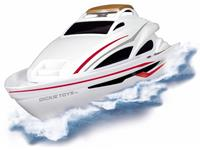 dickietoys Dickie Toys Sea Cruiser RC boot voor beginners RTR 340 mm