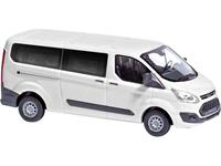 Busch 52422 H0 Ford Transit Custom bus