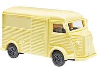 Busch 60256 H0 Citroën H