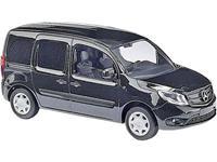 Busch 60251 H0 Mercedes Benz Citan