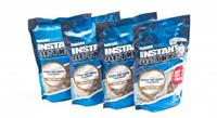 Kevin Nash Instant Action Candy Nut Crush 5 kg