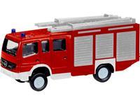Herpa 066716 N Mercedes Benz