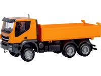 Herpa 309998 H0 Iveco