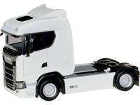 Herpa 310192 H0 Scania