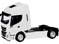 Herpa 309141 H0 Iveco