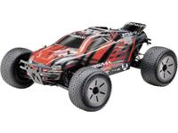 absima AT3.4 1:10 RC auto Truggy 4WD Bouwpakket